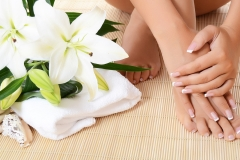 manicure-pedicure-the-ooz
